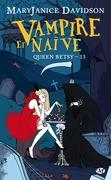 Vampire et naïve