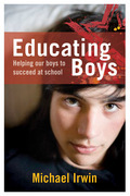 Educating Boys