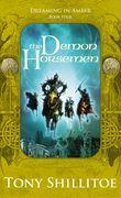The Demon Horsemen