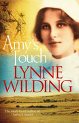 Amy's Touch