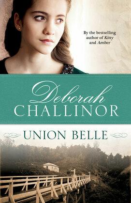 Union Belle