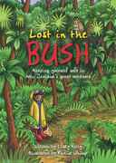 Lost in the Bush