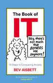 The Book of IT