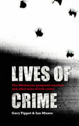 Lives Of Crime