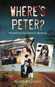 Where's Peter? Unraveling The Falconio Mystery