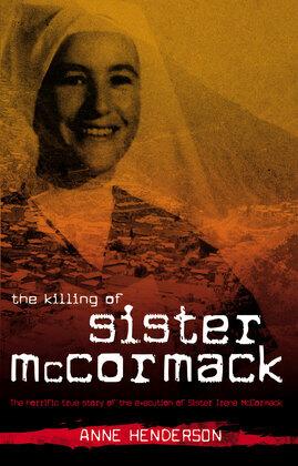 The Killing of Sister McCormack