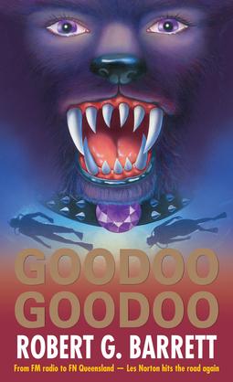 Goodoo Goodoo