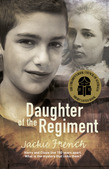 Daughter of the Regiment