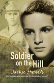 Soldier on the Hill