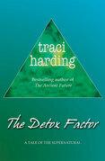The Detox Factor