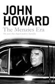 The Menzies Era
