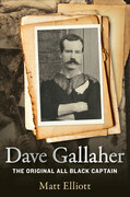 Dave Gallaher: The Original All Black Captain