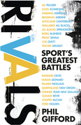 Rivals: Sports Greatest Battles
