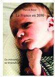 La France en 2050