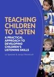 Teaching Children to Listen