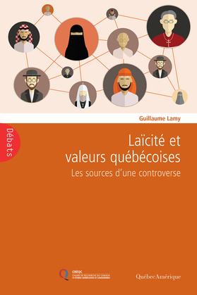 Laïcité et valeurs québécoises
