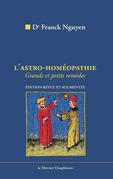 L'Astro-homéopathie