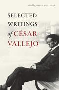 Selected Writings of César Vallejo