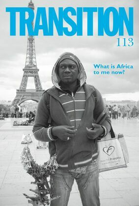 Transition 113: Transition: The Magazine of Africa and the Diaspora