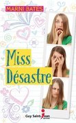 Miss Désastre