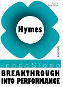 Breakthrough into Performance