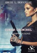Coeur Criminel 2