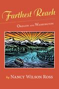 Farthest Reach: Oregon and Washington