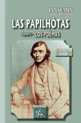 Las Papilhòtas