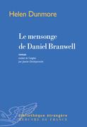 Le mensonge de Daniel Branwell