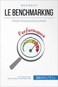 Le benchmarking et les best practices