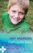 Earthquake Baby