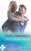 The Outback Nurse
