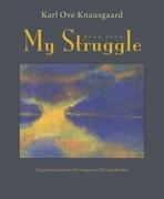 My Struggle: Book 4