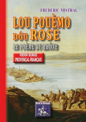 Lou Pouèmo dóu Rose