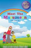 Meet The Masumeen
