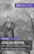 Odilon Redon, un artiste inclassable