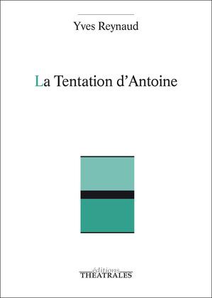 La Tentation d'Antoine