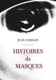 Histoires de masques