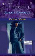 Agent Cowboy