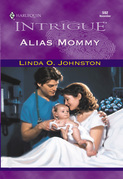 ALIAS MOMMY