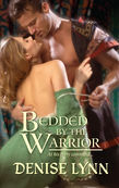Bedded by the Warrior