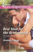 Best Man for the Bridesmaid