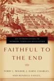 Faithful to the End