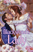 BLACKWOOD'S LADY