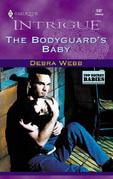 The Bodyguard's Baby