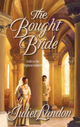 The Bought Bride