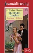 The Bride's Daughter