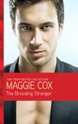The Brooding Stranger