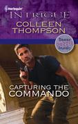 Capturing the Commando