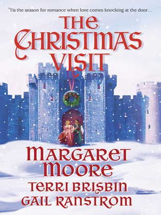 The Christmas Visit